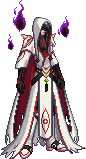 White Reaper Set.png