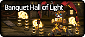 Banquet Hall of Light.png