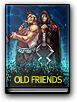 Old Friend Cover.png