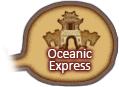 Oceanic Express Map Segment.png