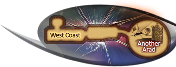 West Coast Map Segment.png