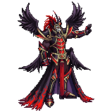 Priest dark imperial shaman set.png