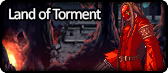Land of Torment.png