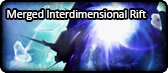 Merged Interdimensional Rift.png