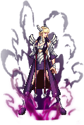 Purple Cain Set.png