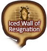 Iced Wall of Resignation Map Segment.png