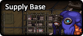 Supply Base.png