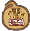 Inverted Waterfall Map Segment.png