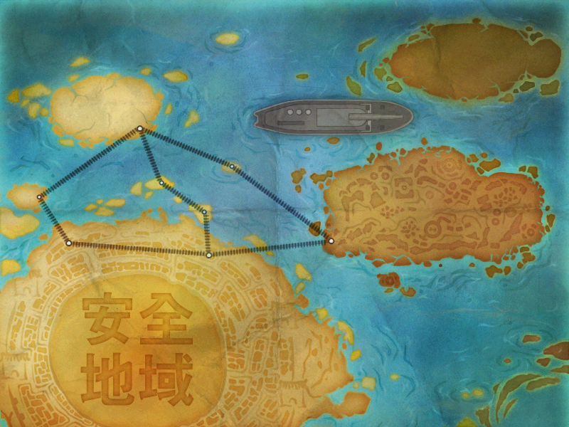 Empyrean Map Background.png