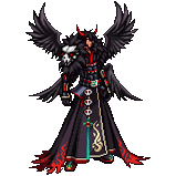 Category:Avatar Items - DFO World Wiki