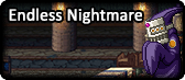 Endless Nightmare.png
