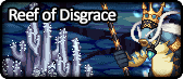 Reef of Disgrace.png