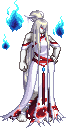 White Ghost Set.png