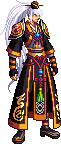 Black Empyrean Magistrate Set.png