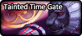 Tainted Time Gate.png