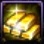 Old Gold Ingot Icon.png