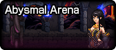 Abysmal Arena Icon.png