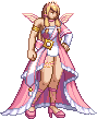 Fighter Pink Fallen Guardian Set.png