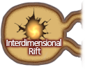 Interdimensional Rift Map Segment.png
