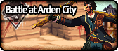 Battle at Arden City.png