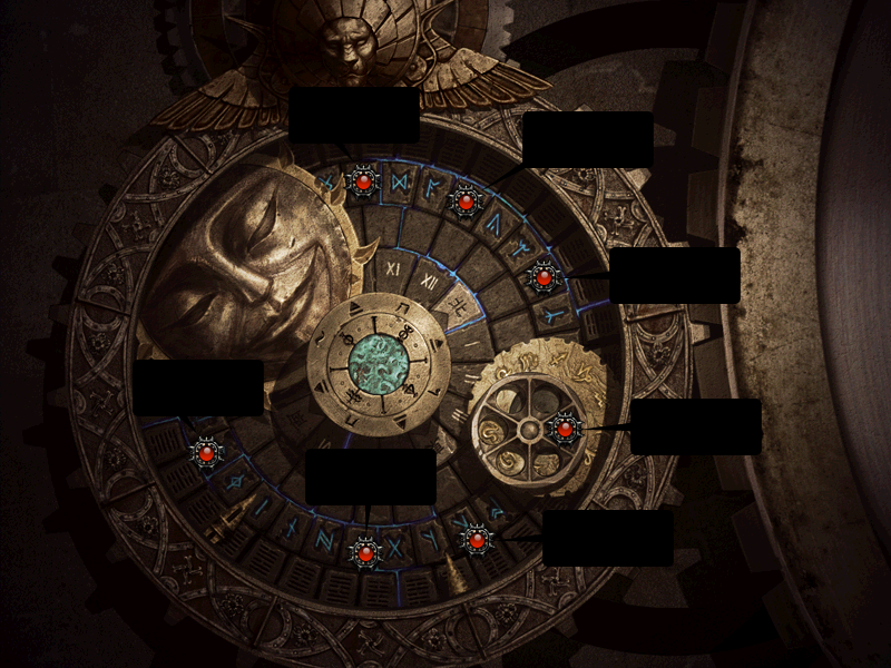 Time Gate - Requiem Locations.png