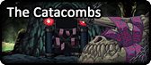 Catacombs.png