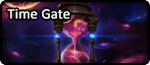Time Gate.png