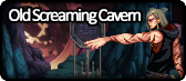 Old Screaming Cavern.png