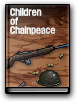 Children of Chain Peace Cover.png