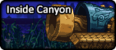 Inside Canyon.png