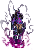 Purple Ozma Set.png