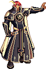 Regal Black Set.png