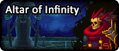 Altar of Infinity.png