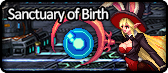 Sanctuary of Birth.png