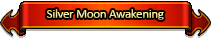 Silver Moon Advancement.png