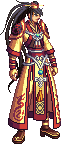 Gold Empyrean Magistrate Set.png