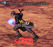 Ancient Treasure Guardian.png