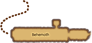 Behemoth Map Segment.png