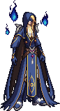 Blue Reaper Set.png