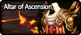 Altar of Ascension.png