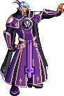 Regal Purple Set.png