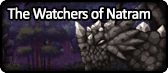 The Watchers of Natram.png