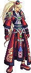Red Empyrean Magistrate Set.png