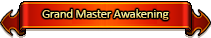 Grand Master Advancement.png