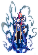 Blue Cain Set.png