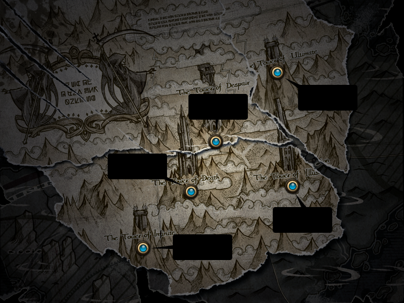 Valley of Fallen Souls Locations.png