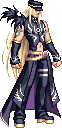Male Fighter Navy Fallen Guardian Set.png
