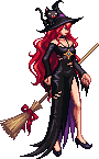 Black Witch Set.png