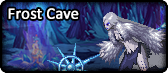 Frost Cave.png
