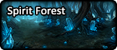 Spirit Forest.png